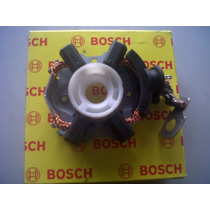 Portacarbon Marcha Bora Bosch Original