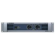 Amplificador Yamaha P3500s