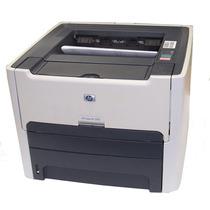 Impresora Laserjet Hp 1320 Duplex Utiliza Toner 49a Remato!!