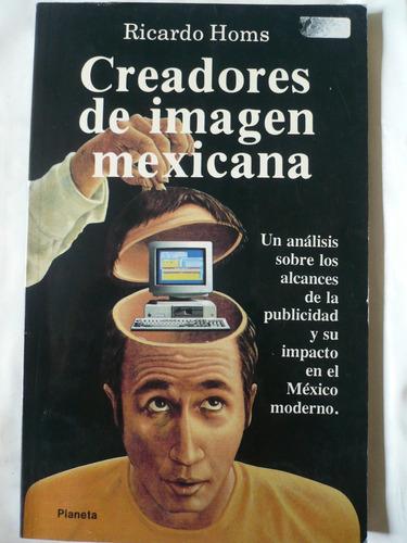 Autor: <b>Ricardo Homs</b> Editorial: Planeta Edición /Año: 1ª /1992. Colección: - 3639-MLM4573029954_062013-O