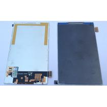 Pantalla Display Samsung Core 2 G355 G355m