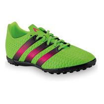 e1e42f0b136fe ... zapatillas adidas verdes 2016