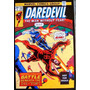 Dare Devil Vs Bullseye / Marvel Comics Classics