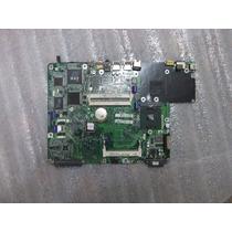 Tarjeta Madre/motherboard Blue Light Aero 1a Vbf