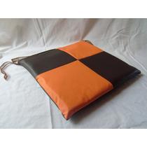 Cojines Para Silla, Cubreasientos De Vinyl A Gran Precio Au1