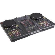 M-audio Torq Xponent Controlador Midi Usb