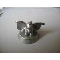 2005 Disney Exclusively 7 Eleven Figure Dumbo