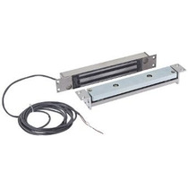 Securitron Shear Alinear Magnalock Cerradura Electromagnétic