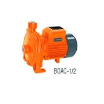 Oferta Bomba Centrifuga Para Agua 1/2 Hp Truper Electrica