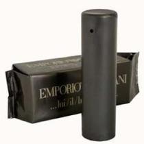Mdn Perfume Emporio Armani Giorgio Armani Caballero 100ml