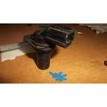 Sensor Velocimetro Ford Focus