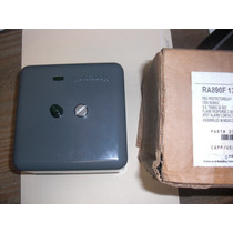 Control De Flama Honeywell Ra890 F