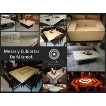 Onix Marmol Lavamanos Cubiertas Para Mesa Somos Fabricantes
