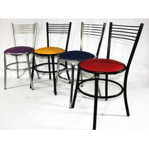Silla Para Comedor Fabricamos Mobiliario Bar Cafe Restaurant