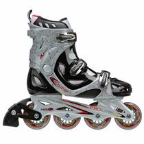 Tb Patines Lineales Roller Derby Pro Line 900 Men