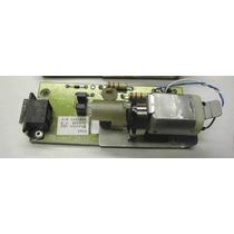 Actuador Electrico Para Caja De Dinero Marca Ibm