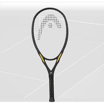 Raqueta Frontenis Head Is 12 Nueva El Mejor Precio Tennis