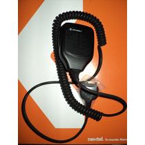 Nextel Motorola Manos Libres