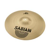 Platillos Sabian Banda 14 Xs20 Mod. Xs1421n