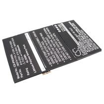 Bateria Pila Apple Ipad 3 16gb 32gb 64gb Ipad 4 Vmj
