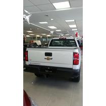 Chevrolet Silverado Silverado Ls , Gran Liquidacion! , 4x2 ,