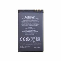 Bateria Pila Bl-4u Nokia Nuevo Y Original Dns