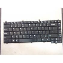 Teclado Acer Aspire 3003wlmi Vbf