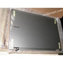 Top Cover Laptop Dell Latitude E6410 ¡¡nuevo!!