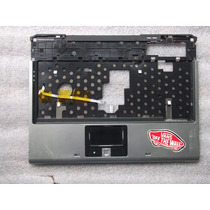 Carcasa Superior (touch) Acer Aspire 3620 Vbf