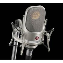 Spots Para Radio Y Perifoneo De 30 Segundos O Menos