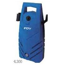 Hidrolavadora Electrica 1400 W 120 V Marca Foy Oferta
