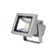 Oferta Luminario De Led 10 W Voltech Lampara Reflector