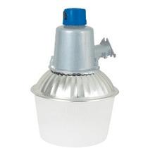 Oferta Luminario Suburbano 45w Aluminio Voltech Lampara