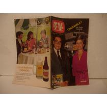 Tele Guias De Los 70