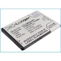 Bateria Pila Samsung Galaxy Nexus Gt-i9250 Prime Fdp