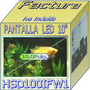 Pantalla Display Mini Laptop Msi U130 U100 Hsd100ifw1 Fdp