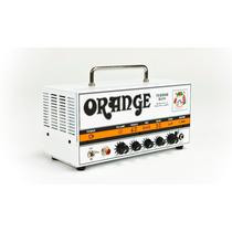 Ampli. Bajo Elec. Orange Terror,500w Mod. Tb500h
