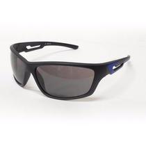 Lentes,gafas Sol Negro Wallis S2003227