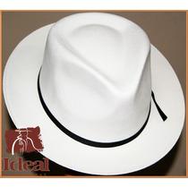 Sombrero Regional Yucateco Ideal Para Jarana, Envio Gratis