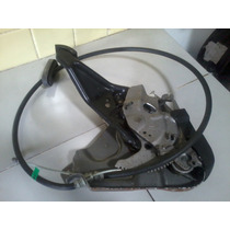 Ford Explorer 1997 Pedal Freno Estacionamiento Xl3z-2780-ad