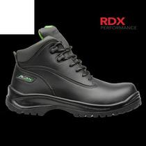 Zapato De Seguridad Rdx Performance Mayoreo Safety Tools