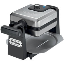 Waflera Electrica Mod1115