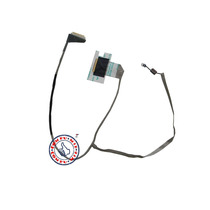 Cable Flex Acer Aspire V3-571 E1-521 Gateway Nv56 Ne56 Ne51