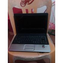 Laptop Compaq Cq40-324la En Partes O Refacciones!!!