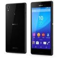 Celular Sony Xperia C4 Lte 5.5pg Octacore 16gigas 2ram 13mpx