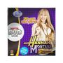 Disney Hannah Montana Juego 2 Encore Dvd Edición