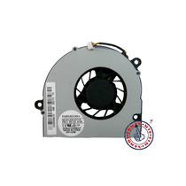 Ventilador Acer 5532 5516 5517 Emachines D627 E725