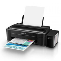 Epson L-310 Sistema Tinta Continua Sublimacion Envio Gratis
