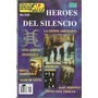 Guitarra Facil Núm.338 Heroes Del Silencio