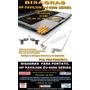 Bisagras Para Hp Dv6000 Fbat8064014
